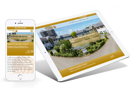 Webdesigner Zaanstad | Project Direct | Webdesign Zaanstad | Grafische vormgeving Zaanstad | SEO Zaanstad