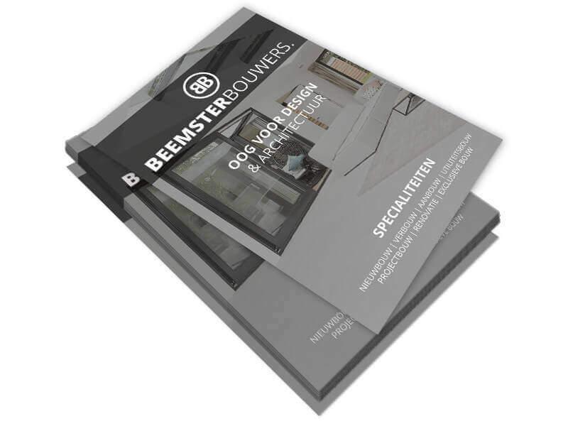 Beemsterbouwers | Webdesigner Zaanstad | Project Direct | Webdesign Zaanstad | Website bouwen Zaanstad | Wordpress Zaanstad | Grafische vormgever Zaanstad | SEO Zaanstad | Hosting | Wordpress training Zaanstad | Logo design Zaanstad | SSL Certificaten | Website onderhoud Zaanstad | Timo van Tilburg