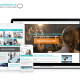 Openbaarspreken.nl | Webdesigner Zaanstad | Project Direct | Webdesign Zaanstad | Website bouwen Zaanstad | Wordpress Zaanstad | Grafische vormgever Zaanstad | SEO Zaanstad | Hosting | Wordpress training Zaanstad | Logo design Zaanstad | SSL Certificaten | Website onderhoud Zaanstad | Timo van Tilburg