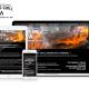 Retrogrill | Webdesigner Zaanstad | Project Direct | Webdesign Zaanstad | Website bouwen Zaanstad | Wordpress Zaanstad | Grafische vormgever Zaanstad | SEO Zaanstad | Hosting | Wordpress training Zaanstad | Logo design Zaanstad | SSL Certificaten | Website onderhoud Zaanstad | Timo van Tilburg