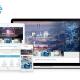 Machine Learning Company | Webdesigner Zaanstad | Project Direct | Webdesign Zaanstad | Website bouwen Zaanstad | Wordpress Zaanstad | Grafische vormgever Zaanstad | SEO Zaanstad | Hosting | Wordpress training Zaanstad | Logo design Zaanstad | SSL Certificaten | Website onderhoud Zaanstad | Timo van Tilburg