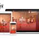 Boksschool A.B.O.V. in Zaanstad | Webdesigner Zaanstad | Project Direct | Webdesign Zaanstad | Website bouwen Zaanstad | Wordpress Zaanstad | Grafische vormgever Zaanstad | SEO Zaanstad | Hosting | Wordpress training Zaanstad | Logo design Zaanstad | SSL Certificaten | Website onderhoud Zaanstad | Timo van Tilburg
