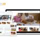 SchoolSkills Lab | Webdesigner Zaanstad | Project Direct | Webdesign Zaanstad | Website bouwen Zaanstad | Wordpress Zaanstad | Grafische vormgever Zaanstad | SEO Zaanstad | Hosting | Wordpress training Zaanstad | Logo design Zaanstad | SSL Certificaten | Website onderhoud Zaanstad | Timo van Tilburg