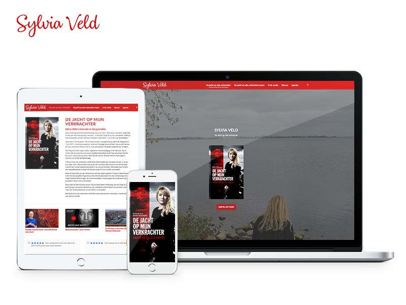 Sylvia Veld | Webdesigner Zaanstad | Project Direct | Webdesign Zaanstad | Website bouwen Zaanstad | Wordpress Zaanstad | Grafische vormgever Zaanstad | SEO Zaanstad | Hosting | Wordpress training Zaanstad | Logo design Zaanstad | SSL Certificaten | Website onderhoud Zaanstad | Timo van Tilburg
