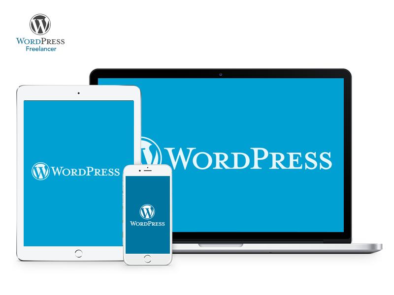 Over ons | Webdesigner Zaanstad | Project Direct | Webdesign Zaanstad | Website bouwen Zaanstad | Wordpress Zaanstad | Grafische vormgever Zaanstad | SEO Zaanstad | Hosting | Wordpress training Zaanstad | Logo design Zaanstad | SSL Certificaten | Website onderhoud Zaanstad | Timo van Tilburg