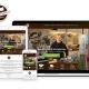 Knaap Schoen en Sleutelservice | Webdesigner Zaanstad | Project Direct | Webdesign Zaanstad | Website bouwen Zaanstad | Wordpress Zaanstad | Grafische vormgever Zaanstad | SEO Zaanstad | Hosting | Wordpress training Zaanstad | Logo design Zaanstad | SSL Certificaten | Website onderhoud Zaanstad | Timo van Tilburg