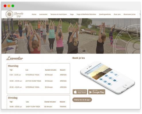 Elements Yoga   Webdesigner Zaanstad   Project Direct   Webdesign Zaanstad   Website bouwen Zaanstad   Wordpress Zaanstad   Grafische vormgever Zaanstad   SEO Zaanstad   Hosting   Wordpress training Zaanstad   Logo design Zaanstad   SSL Certificaten   Website onderhoud Zaanstad   Timo van Tilburg