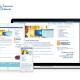 De Inspirerende Boekhouder | Webdesigner Zaanstad | Project Direct | Webdesign Zaanstad | Website bouwen Zaanstad | Wordpress Zaanstad | Grafische vormgever Zaanstad | SEO Zaanstad | Hosting | Wordpress training Zaanstad | Logo design Zaanstad | SSL Certificaten | Website onderhoud Zaanstad | Timo van Tilburg