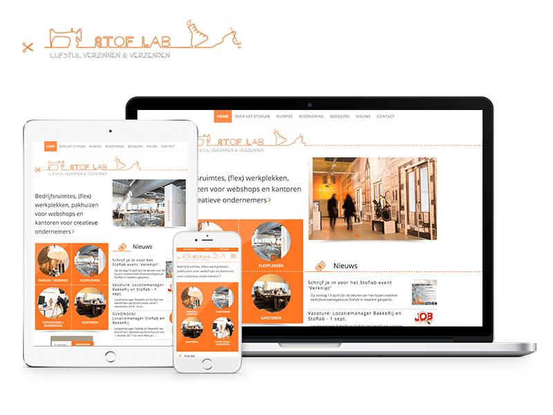 Webdesigner Zaanstad | Project Direct | Webdesign Zaanstad | Website bouwen Zaanstad | Wordpress Zaanstad | Grafische vormgever Zaanstad | SEO Zaanstad | Hosting | Wordpress training Zaanstad | Logo design Zaanstad | SSL Certificaten | Website onderhoud Zaanstad | Timo van Tilburg