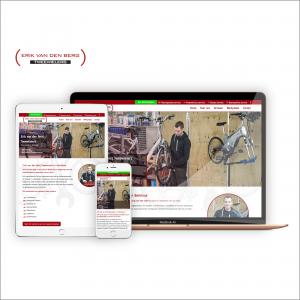 Erik van de Berg Tweewielers | Webdesigner Zaanstad | Project Direct | Webdesign Zaanstad | Website bouwen Zaanstad | Wordpress Zaanstad | Grafische vormgever Zaanstad | SEO Zaanstad | Hosting | Wordpress training Zaanstad | Logo design Zaanstad | SSL Certificaten | Website onderhoud Zaanstad | Timo van Tilburg