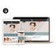 Brow LXRY | Webdesigner Zaanstad | Project Direct | Webdesign Zaanstad | Website bouwen Zaanstad | Wordpress Zaanstad | Grafische vormgever Zaanstad | SEO Zaanstad | Hosting | Wordpress training Zaanstad | Logo design Zaanstad | SSL Certificaten | Website onderhoud Zaanstad | Timo van Tilburg