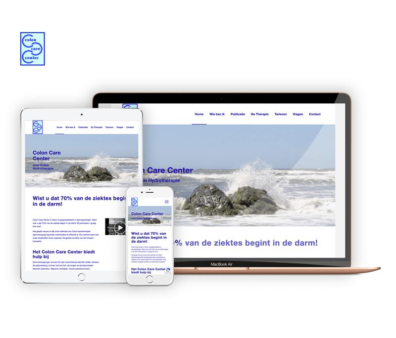 Colon care Zaanstad | Webdesigner Zaanstad | Project Direct | Webdesign Zaanstad | Website bouwen Zaanstad | Wordpress Zaanstad | Grafische vormgever Zaanstad | SEO Zaanstad | Hosting | Wordpress training Zaanstad | Logo design Zaanstad | SSL Certificaten | Website onderhoud Zaanstad | Timo van Tilburg