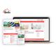 Drukkerij Borbo | Webdesigner Zaanstad | Project Direct | Webdesign Zaanstad | Website bouwen Zaanstad | Wordpress Zaanstad | Grafische vormgever Zaanstad | SEO Zaanstad | Hosting | Wordpress training Zaanstad | Logo design Zaanstad | SSL Certificaten | Website onderhoud Zaanstad | Timo van Tilburg